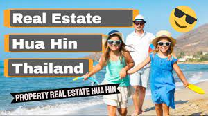 property thailand guru-xl